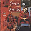 Arends, Carolyn