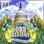 Bishop, Bobby