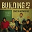 Building 429