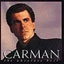Carman
