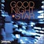 Good Night Star