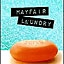 Mayfair Laundry