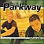 Parkway