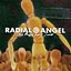 Radial Angel