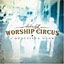 Rock & Roll Worship Circus