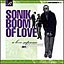 Sonik Boom of Love