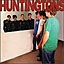 Huntingtons, The