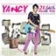 Yancy