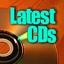Latest CDs
